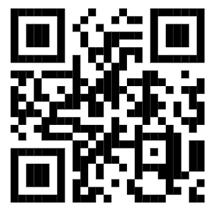 QR – код для Telegram