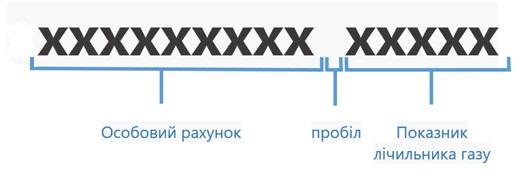 sms-3_2.jpg